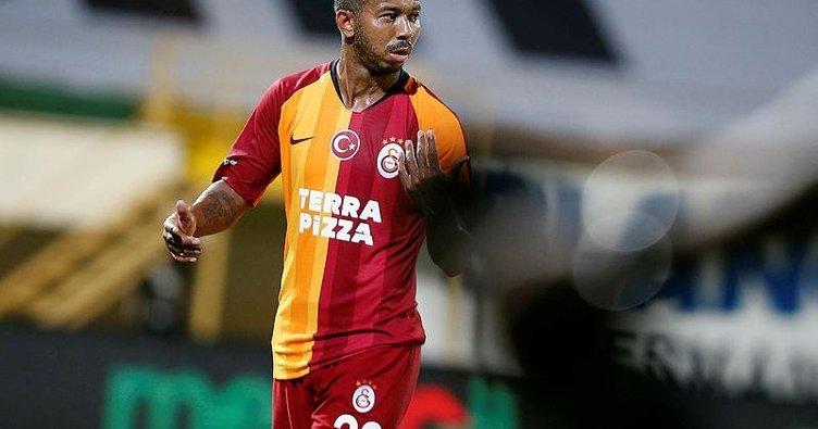 Galatasaray'da 10 milyon euro kasada kaldı