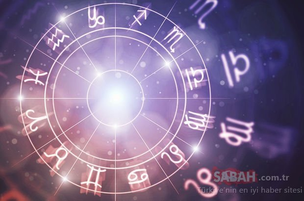 Uzman Astrolog Zeynep Turan ile günlük burç yorumları 29 Temmuz 2020 Çarşamba - Günlük burç yorumu ve Astroloji