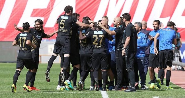 Osmanlıspor - Zürih maçı ne zaman saat kaçta hangi kanalda şifreli mi? (Canlı)