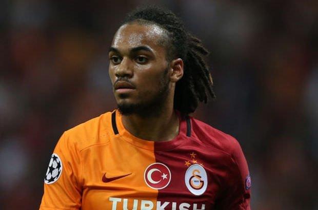 Galatasaray-Fenerbahçe muhtemel 11'ler