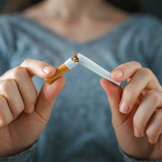 Sigara isteğini anında azaltıyor! İşte sigarayı bırakmanızı sağlayacak olan önemli yöntemler