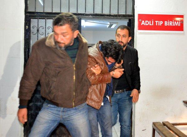 Eşini öldüren Tuğba: Bana vurunca dayanamadım