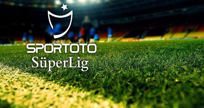 Süper Lig'in istikrarlım isimleri