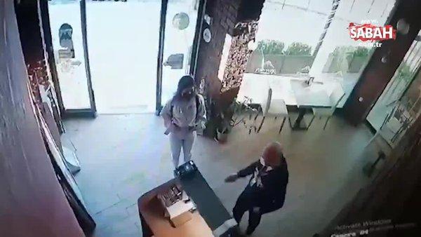 SON DAKİKA HABERİ: Pendik Kaynarca'da bulunan bir metro inşaatında patlama meydana geldi | Video