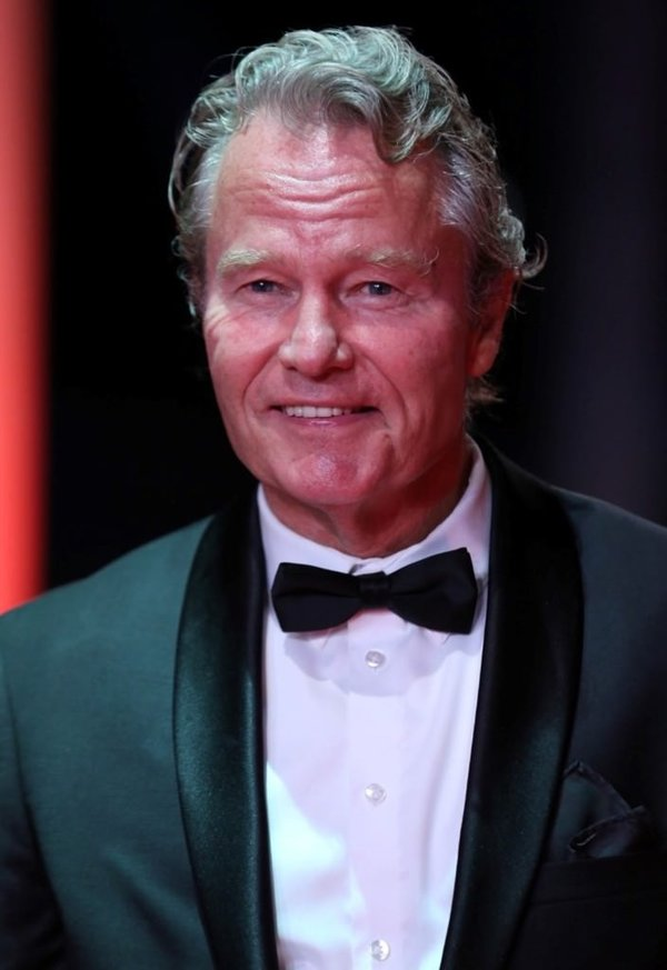 53. Uluslararası Antalya Film Festivali'nde kapanış ve ödül töreni düzenlendi