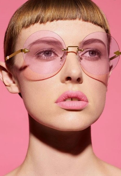 En beğenilen güneş gözlüğü modelleri