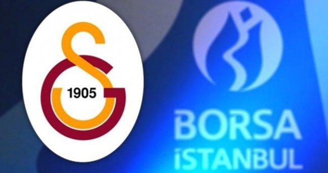 Son 12 yılın en iyisi! Galatasaray...