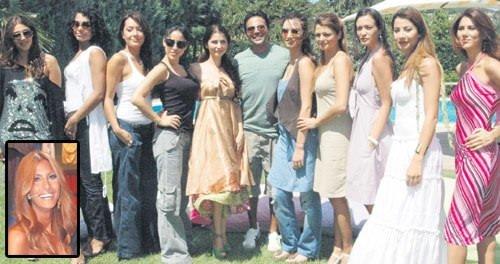 Magazin Gündeminden Başlıklar 31/07/2009