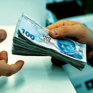 Sıcak yaz! Emekliye memura ikramiye ve zam! Memur maaşı ve emekli maaşı için takvim!