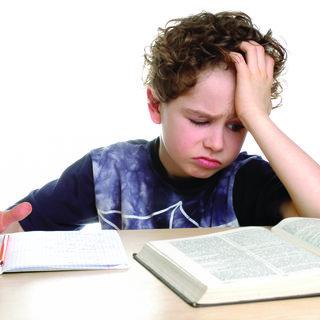 Disleksi nedir? Disleksi belirtileri nelerdir? Nasıl anlaşılır?