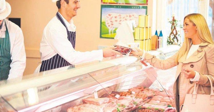 Vatandaş ramazanda ucuz et tüketecek
