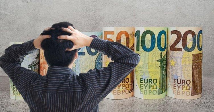 Avrupa'da deprem! 5 ülkeden ortak bildiri: Fiyatlar yüzde 100 arttı