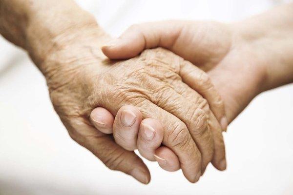 Araştırmadan çıkan çarpıcı sonuçlar: Alzheimer'ı önlüyor!