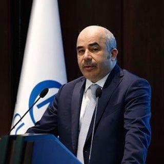 Merkez Bankası Başkanı Murat Uysal'dan önemli açıklamalar: Ekonomideki toparlanma devam edecek
