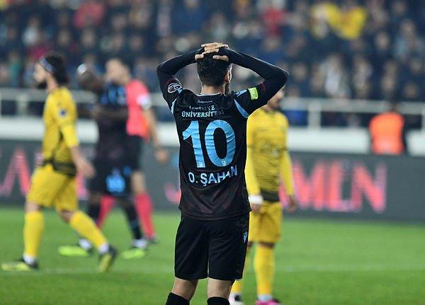 5-0'lık yenilgi hüngür hüngür ağlattı