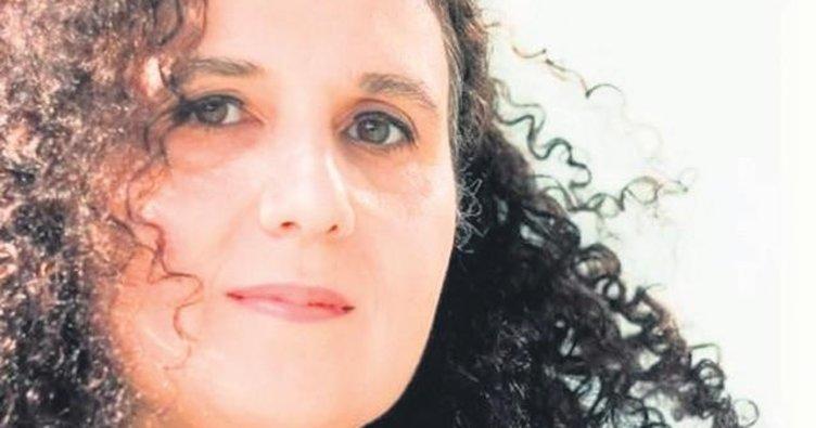 Türk avukata ırkçı tehdit