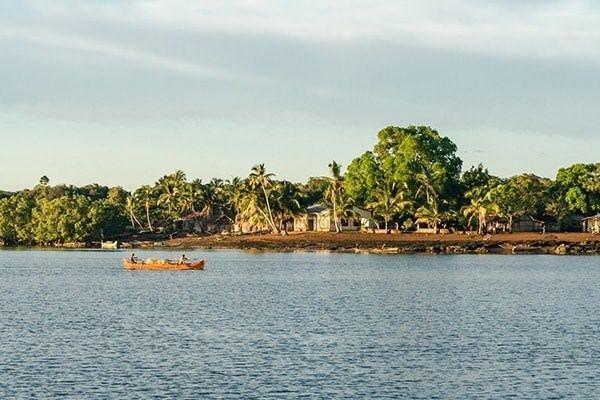 2014'ün en iyi 10 adası