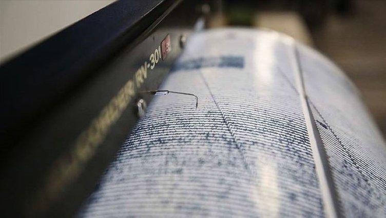 Son dakika haberi: Uzman isimden korkutan deprem uyarısı! 7,2 şiddetinde deprem...
