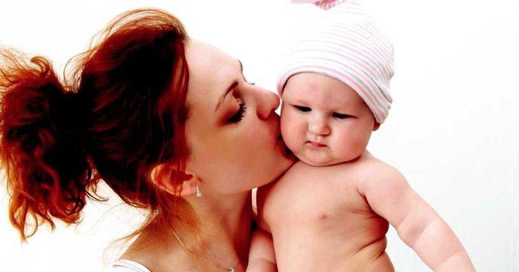 Anne sütünü arttırmak için 9 öneri