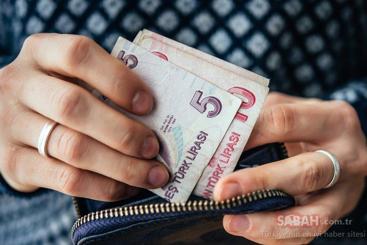 Pandemi sosyal yardım başvuru sonucu sorgulama e-Devlet ekranı! 3. faz 1000 TL sosyal yardım destek parası başvurusu sorgulama nasıl yapılır, kimlere veriliyor?