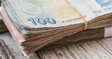 Emekli için bin TL promosyon! Hangi banka emekliler için ne kadar veriyor?