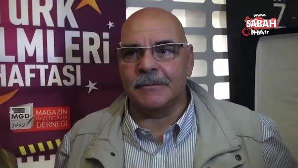 Ünlü sanatçı Rasim Öztekin, tedavi gördüğü hastanede hayatını kaybetti | Video