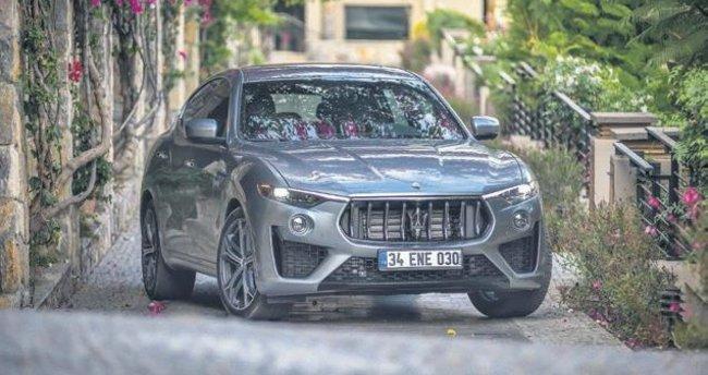 Müşteri profili SUV ve hibrit modellerle gençleşti
