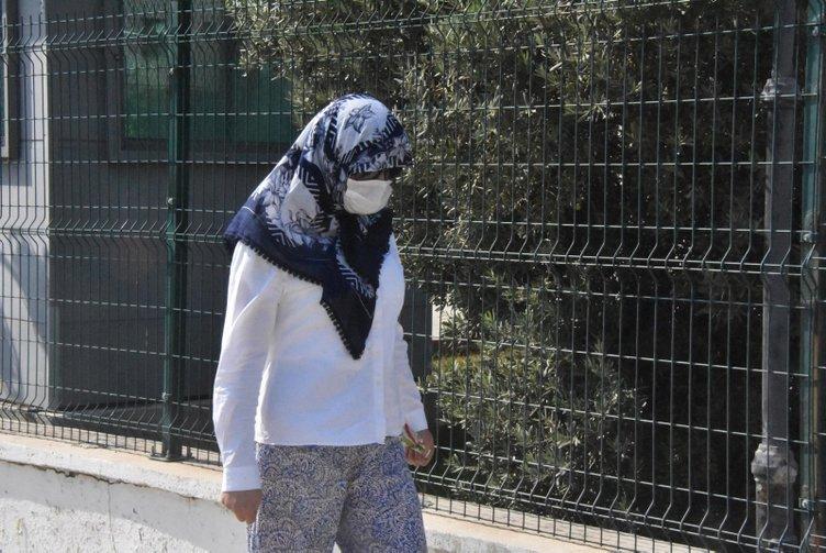 CHP'li Didim Belediyesi Başkanı Ahmet Deniz Atabay'ın skandalları bitmiyor! Tecavüz rant rüşvet kıyak