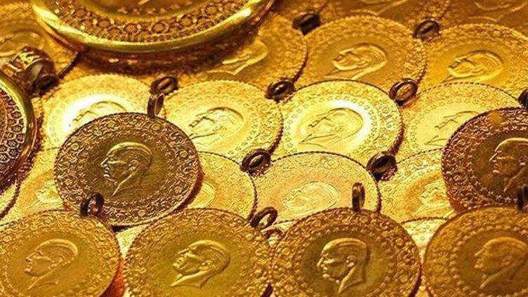 Altın fiyatları ne olacak? Altın yükselecek mi düşecek mi? Uzman isimler A Para'da yorumladı!