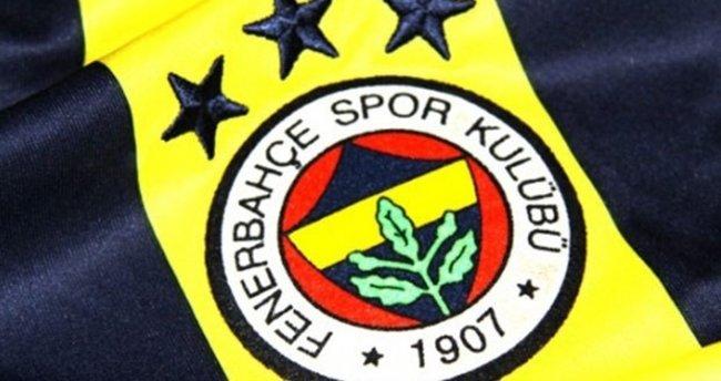 Son dakika Fenerbahçe haberleri (8 Kasım 2016)