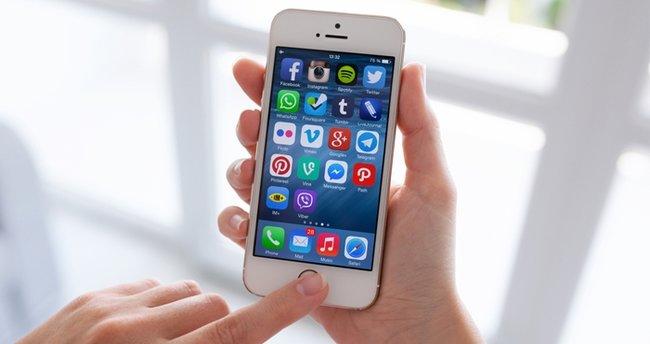 iPhone kullanıcıları şaştı kaldı! Evde Kal Türkiye uyarısı için ilk açıklama geldi
