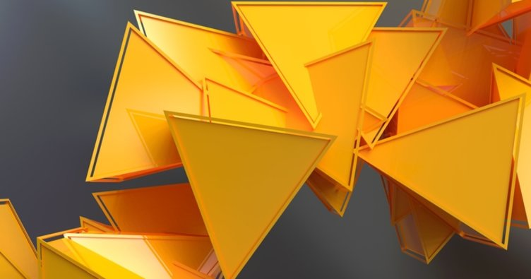 15 75 90 üçgeni kuralı nedir ? 15 75 90 özel üçgeni özellikleri ve örnek sorular