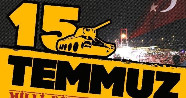 Eğitim-Bir-Sen İstanbul şubelerinden ödüllü yarışma
