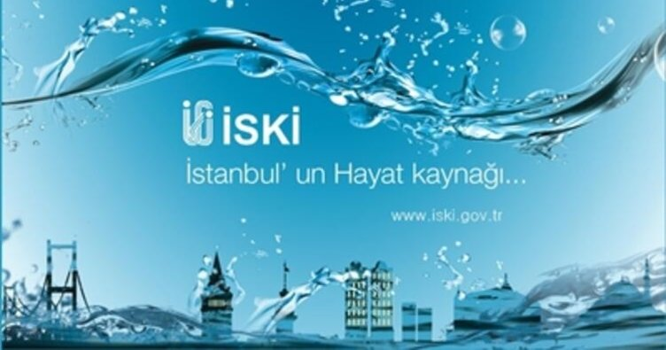 6 Ocak 2021 Sular ne zaman saat kaçta gelecek? İstanbul'da su kesintisi başladı! İşte 30 saatlik su kesintisi olan ilçeler
