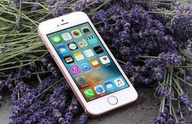 Apple'dan düşük fiyatlı iPhone geliyor!