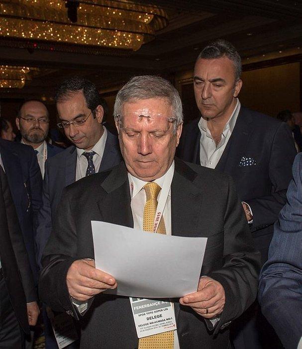 Fenerbahçe asrın kadrosunu kuracak