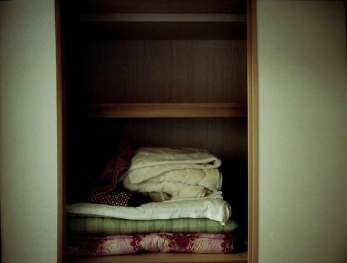 Yalnız ölüm