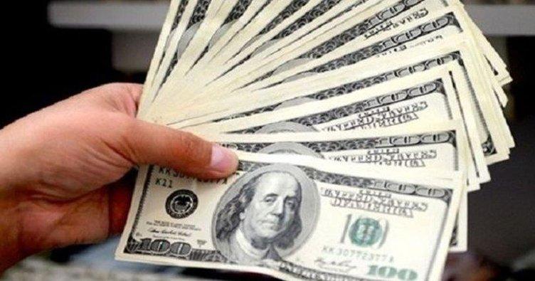 Dolar Bugun Ne Kadar Kac Tl 8 Ocak Guncel Doviz Kuru Euro