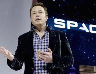 Elon Musk'ın serveti bir günde 12 milyar dolar arttı