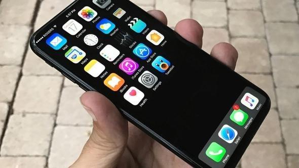 İphone Galaxy savaşında son!
