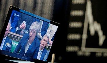 Brexit oylaması Avrupa basınında