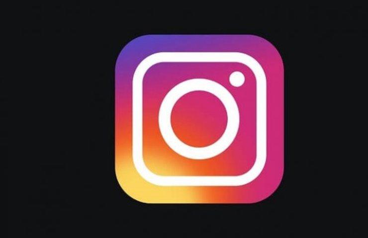 Instagram'da kısaltmalar ne anlama geliyor?