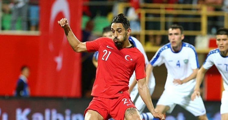Son dakika: Fenerbahçe'den transferde milli operasyon! Önce Altay sonra İrfan...