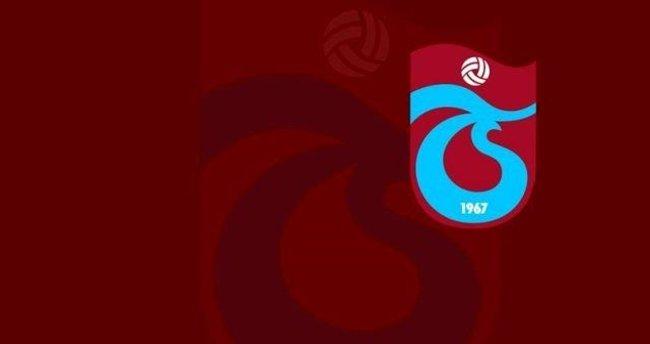 Trabzonspor'a Sosa'dan kötü haber! Fenerbahçe maçı öncesi...