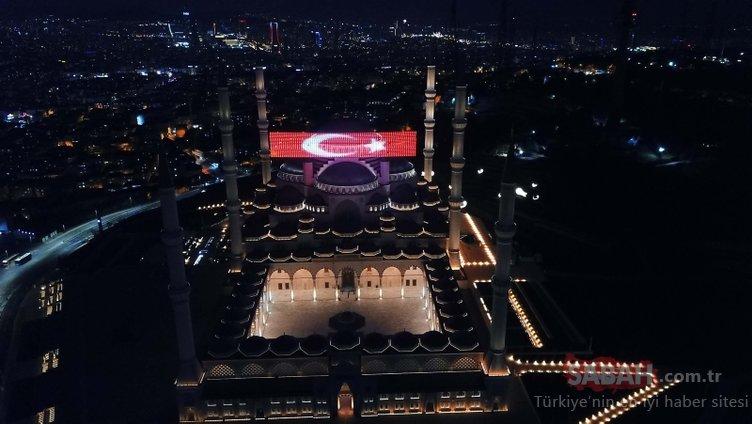 Ramazan ile ilgili hadisler! Ramazan ayı ve oruçla ilgili hadisler, ayetler