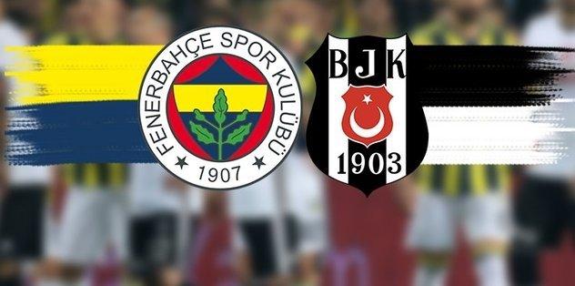 Fenerbahçe ve Beşiktaş Hırvat golcünün peşinde!