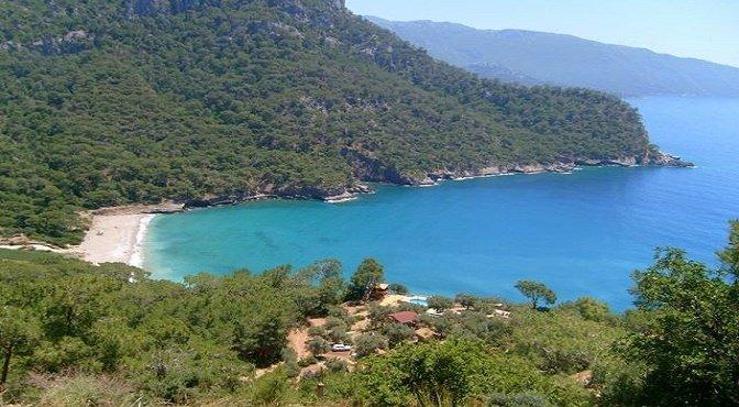 Türkiye'nin en güzel 10 köyü
