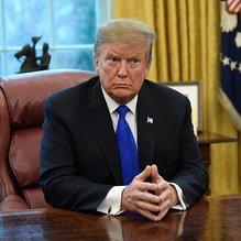 Trump ABD'nin BM Daimi Temsilci adayını açıkladı
