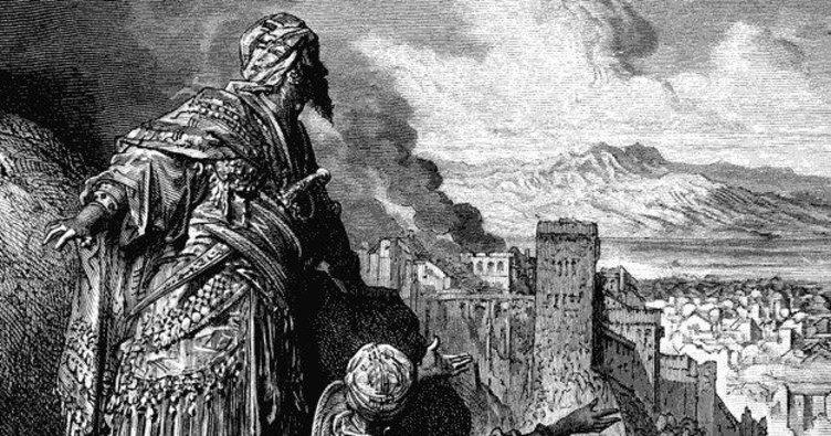 Haşhaşiler kimlerdir, ne zaman kuruldu? Hasan Sabbah tarafından kurulan Haşhaşiler nerede yaşadılar?