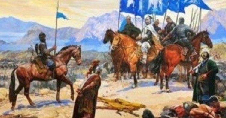 Dandanakan Savaşı tarihi ve önemi: Dandanakan Savaşı nedenleri ve sonuçları nelerdir?